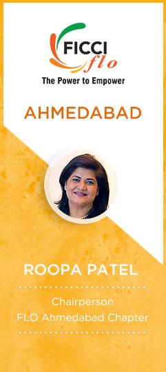 Roopa Patel