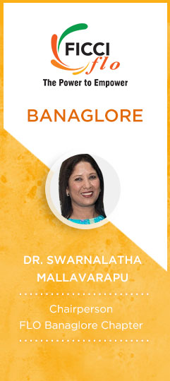 Dr. Swarnalatha Mallavarapu