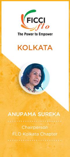 Anupama Sureka