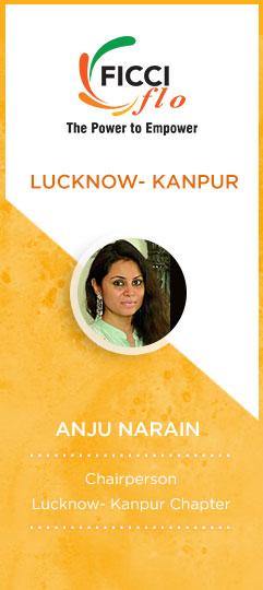 Anju Narain
