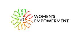 sliderwomens_empowerment