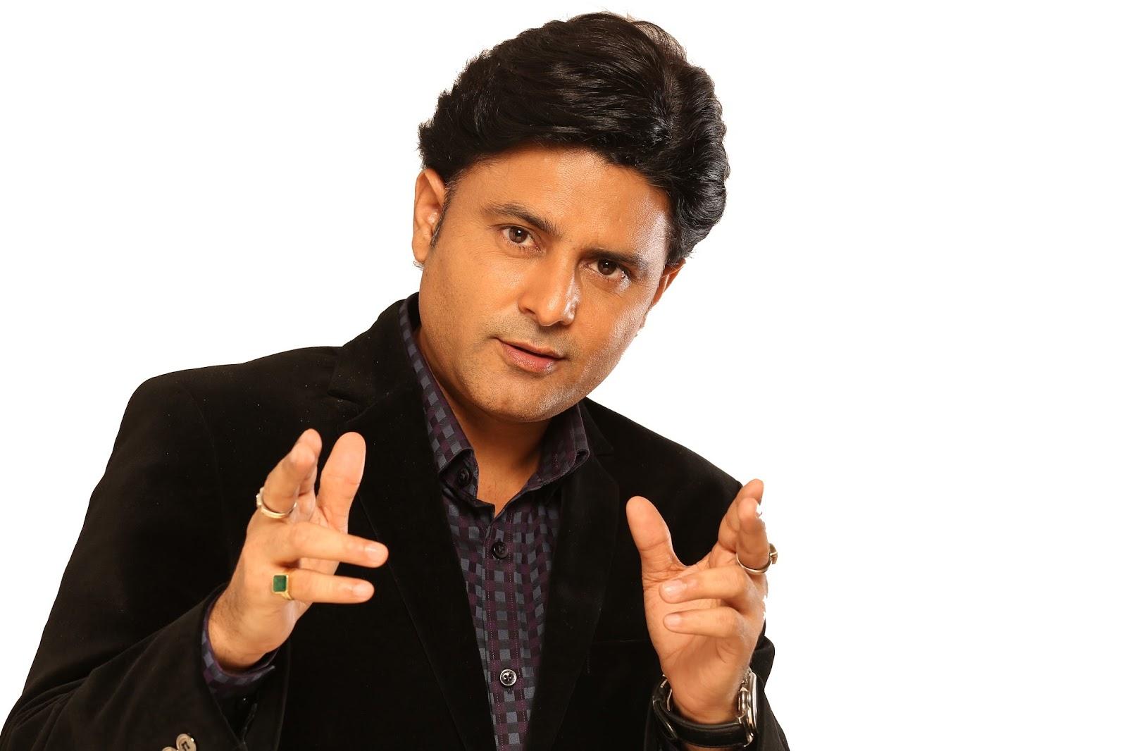 India Famous Celebrity Astrologer Surbhi Gupta - YouTube